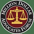MillionDollarAdvocates