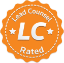 lead counsel seal