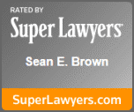 superlawyers 03 rev