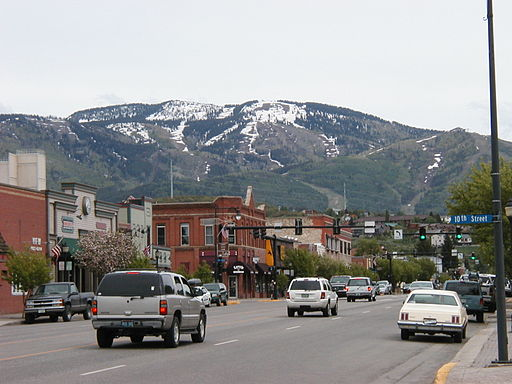 DUI Lawyers in Steamboat Springs