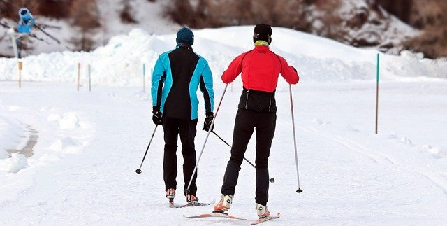 How Personal Injury Lawyers in Colorado Can Help After a Ski Accident